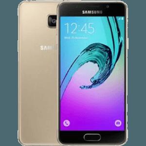 Samsung Galaxy A3 2016 accessoires