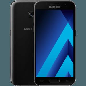 Samsung Galaxy A3 2017 accessoires