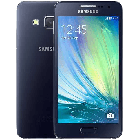 Samsung Galaxy A5 2015 accessoires