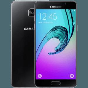 Samsung Galaxy A5 2016 accessoires