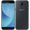 Samsung Galaxy J3 2017 Reparatie