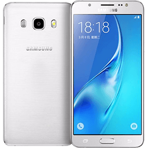Samsung Galaxy J5 2016 Reparatie