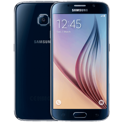 Samsung Galaxy S6 accessoires