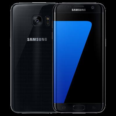 Samsung Galaxy S7 Edge accessoires