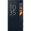 Sony Xperia X Reparatie