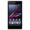 Sony Xperia Z1 Reparatie