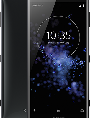 Officiële Samsung Repair Service Center | Reparatie iPhone, Huawei, Sony, OnePlus