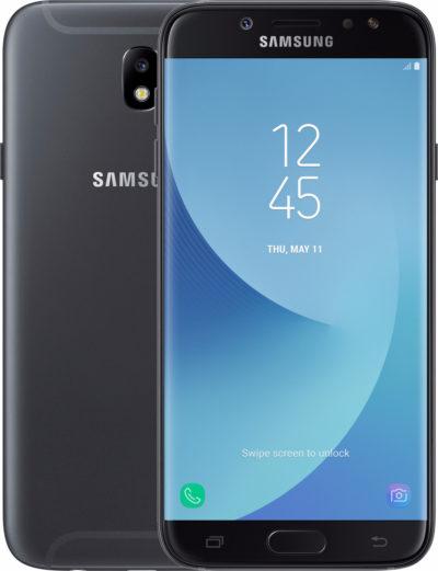 Samsung Galaxy J5 2017 Reparatie