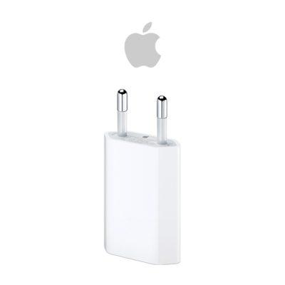 Apple Adapter 5W
