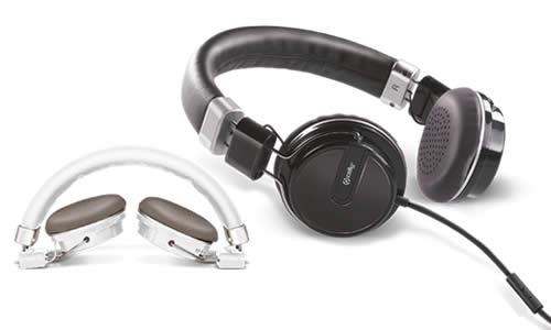 Headphones Celly