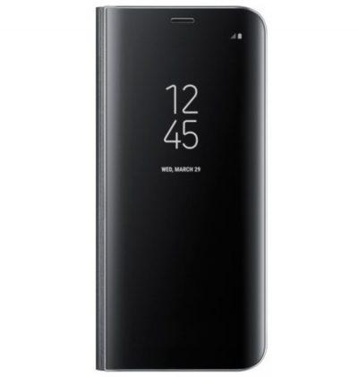 Galaxy S10 reparatie en accessoires