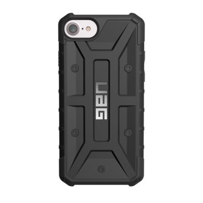 UAG Hard Case  Apple iPhone 8