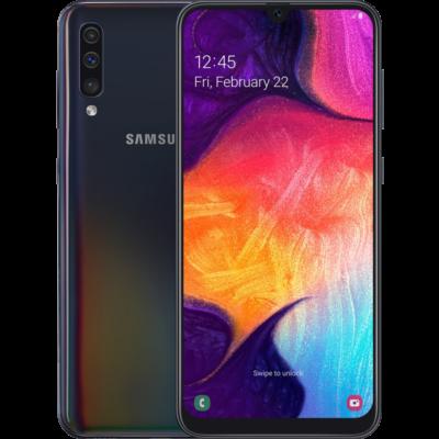 Samsung Galaxy A70 2019 Reparatie