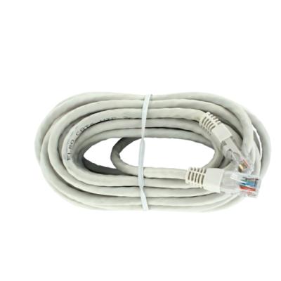 Netwerkkabel 3meter