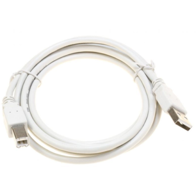 USB-B kabel